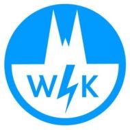 Elektro Wilhelm Kreutz GmbH